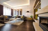 6 Hardwood Floor Color Trends - Wide Plank Floor Supply