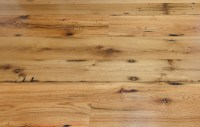 Distressed Wood Floors Image collections - Cheap Laminate ...