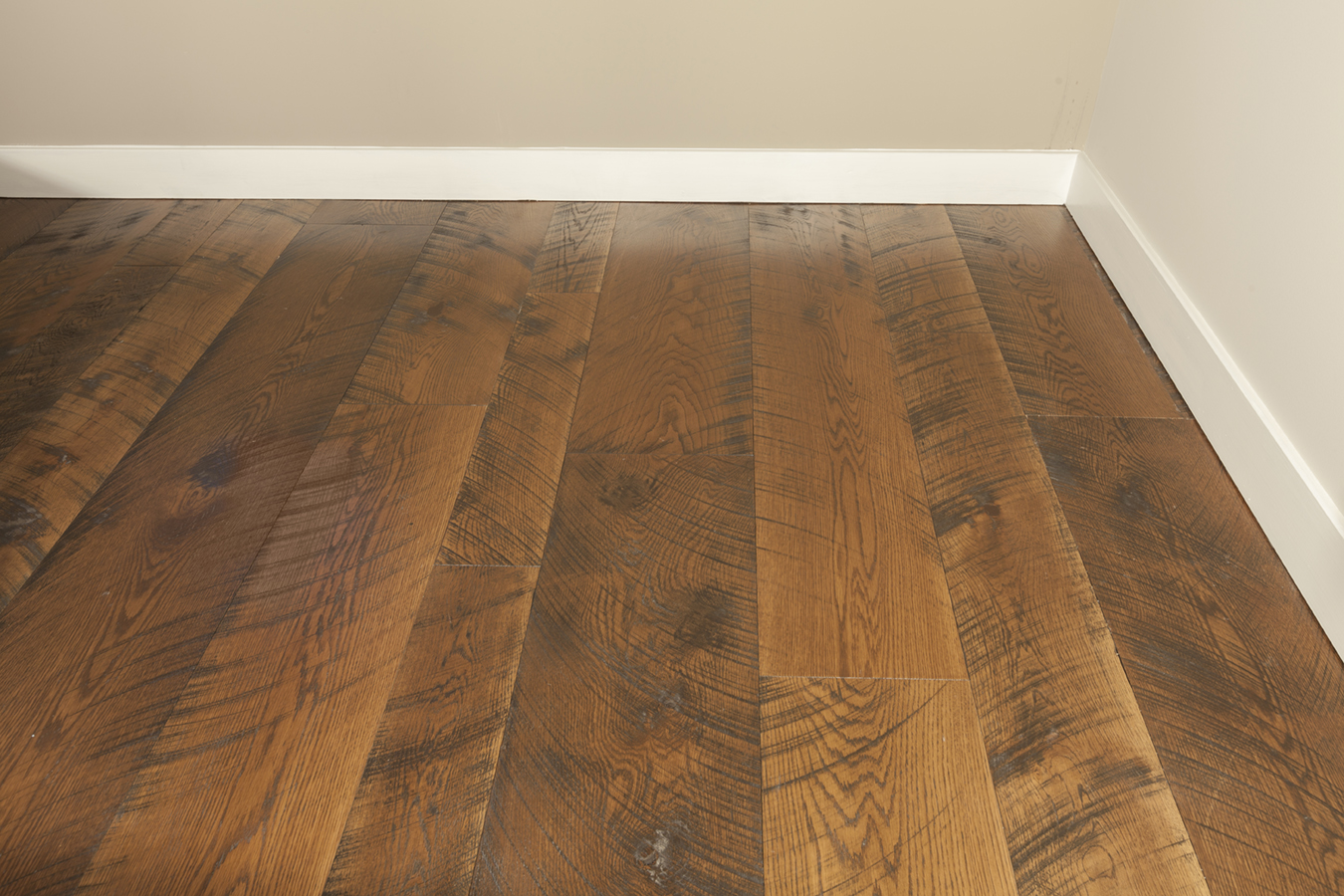 Distressed Wide Plank Flooring  Wide Plank Floor Supply