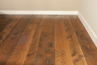Distressed Wide Plank Flooring | Wide Plank Floor Supply