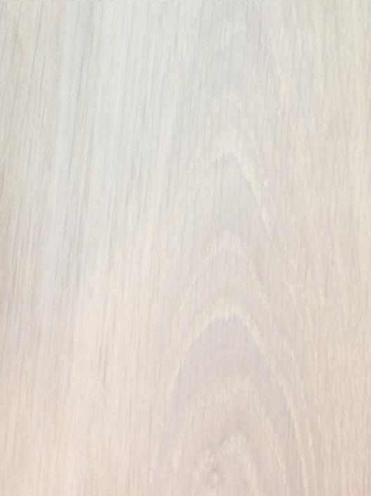 Wide Plank Hardwood  Signature Series