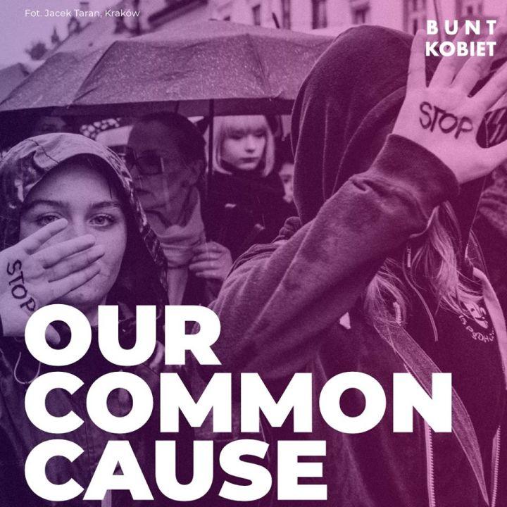buntkobiet_common_cause