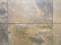 New York Slate Effect Porcelain Floor Tile Deal 60 x 40 ...