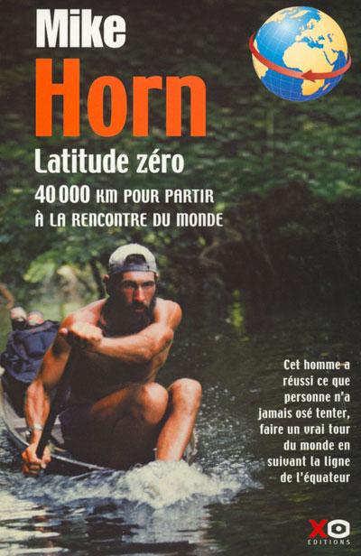 Livre D Aventure Histoire Vrai : livre, aventure, histoire, Livres,