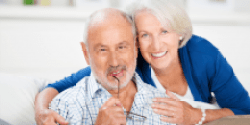 Widerspruch Lebensversicherung