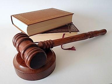 Urteile - BGH, Urteil vom 14. 10. 2015 zur Unanwendbarkeit der Jahresfrist