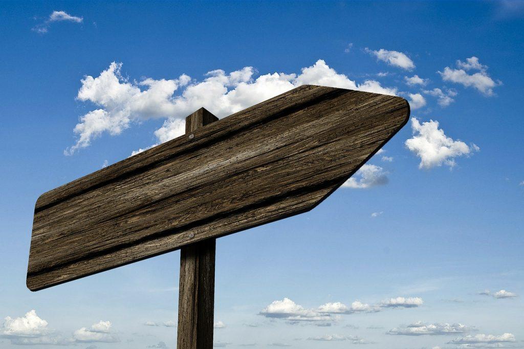 Muster Und Formulare Zum Widerruf Widerspruch Und Kündigung