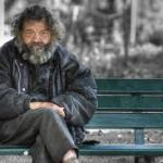 Widerspruch einer Standard Life Lebensversicherung