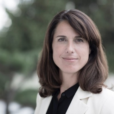 Barbara Rybol, Mediation