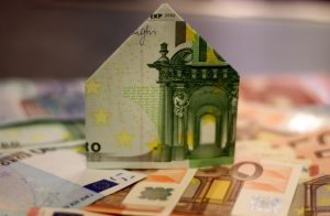 Immobilien und Anschlussfinanzierung