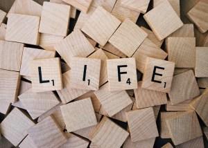 Widerruf Ihrer Lebensversicherung