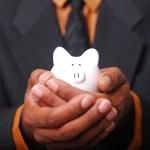 Rückzahlungen der Versicherung bei Widerruf