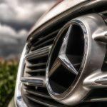 Urteil gegen Mercedes Benz Bank macht Widerruf möglich