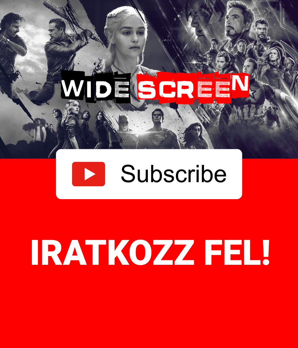 Wide Screen YouTube