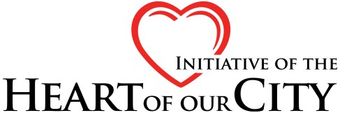 Heart_of_Our_City_Initiative_Color