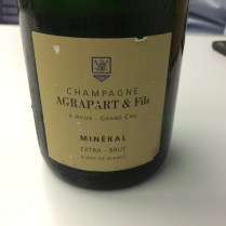 Agrapart Mineral 04