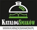 Przepisy na każdą okazję - Katalog Smaków