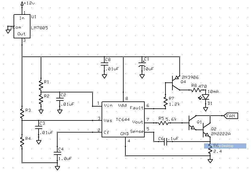 Avc Cpu Fan Wiring Diagram Definite Purpose Contactor