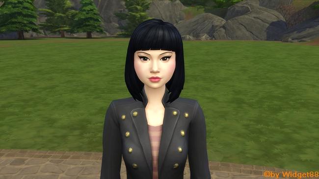 Miku Haruko