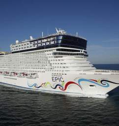 norwegian epic [ 1170 x 780 Pixel ]