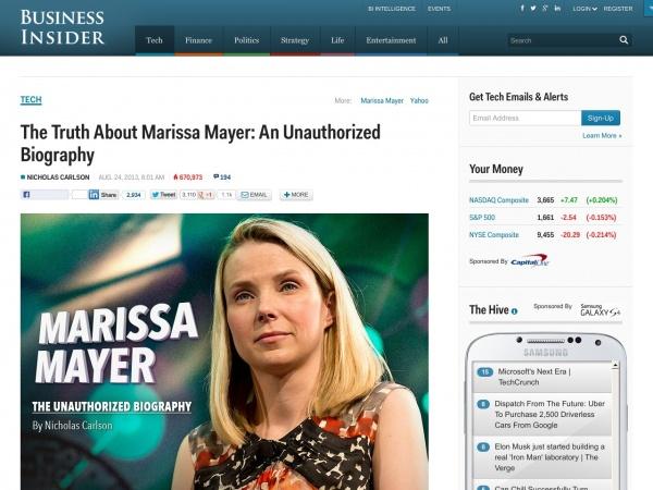 marissa-mayer-biography-2013-8