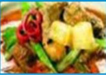 Resep sayur Lelawar yang Lezat Sekali
