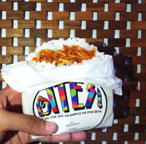 bites-product