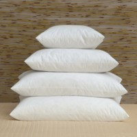 How to Clean Different Types of Pillows?