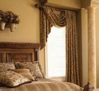 Drapery Cleaning: The Finest in Cincinnati and NKY | Dry ...