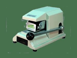 P420V-SP Perforator