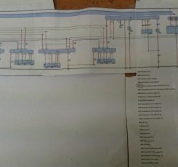 1990 geo storm engine diagram 1996 geo metro engine 1996 geo metro fuse box diagram 91 geo metro fuse box [ 3840 x 2160 Pixel ]