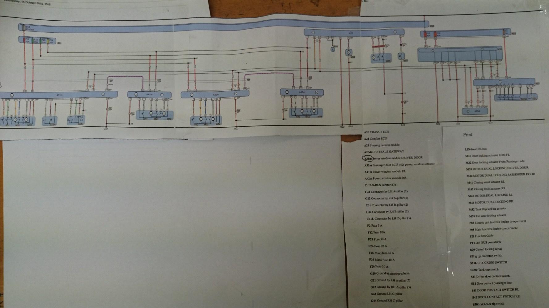 medium resolution of 1990 geo storm engine diagram 1996 geo metro engine 1996 geo metro fuse box diagram 91 geo metro fuse box