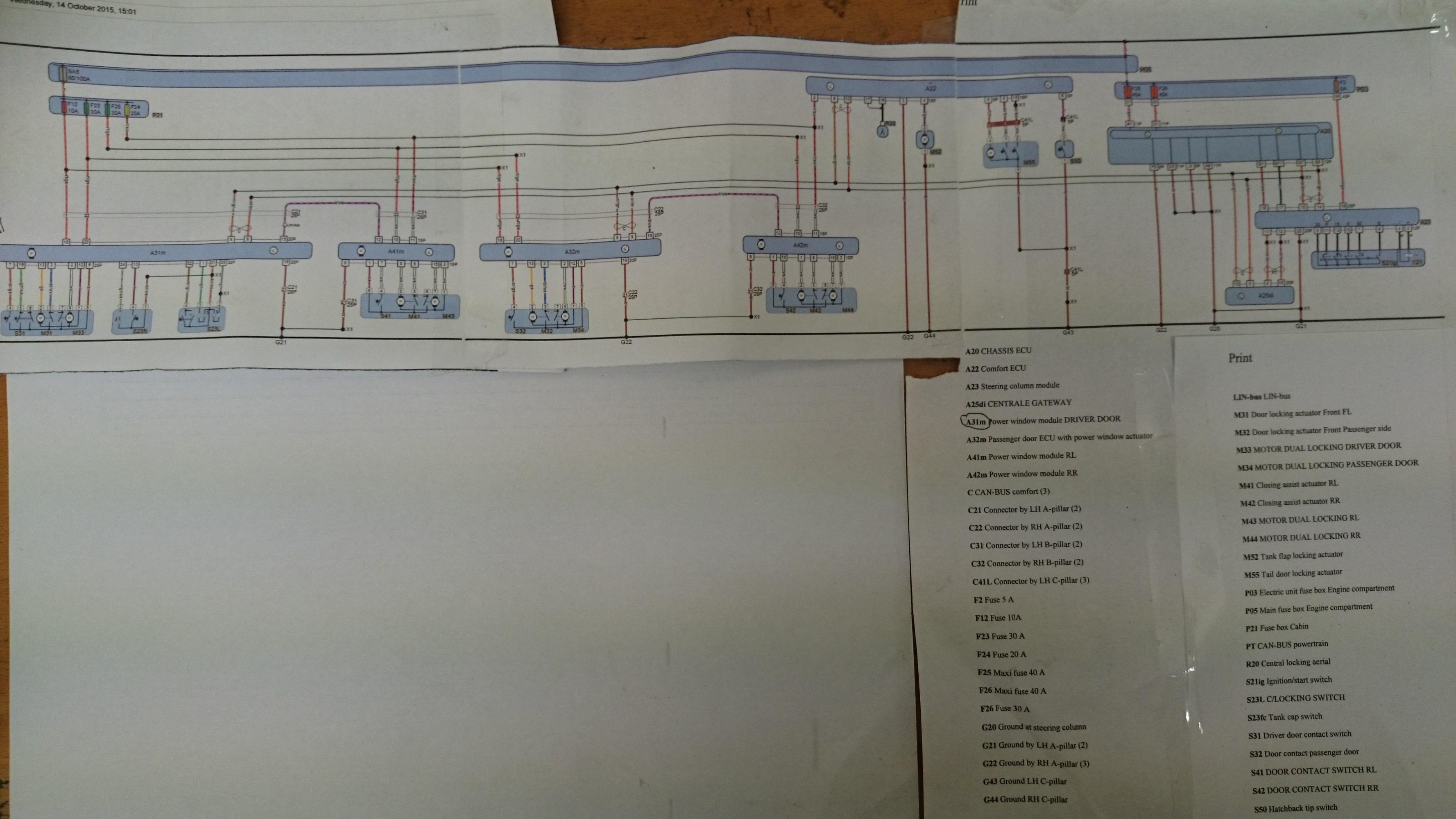 hight resolution of 1990 geo storm engine diagram 1996 geo metro engine 1996 geo metro fuse box diagram 91 geo metro fuse box