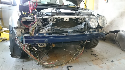 small resolution of 2004 jaguar x type wiring harness data wiring diagram jaguar x type engine wiring harness jaguar