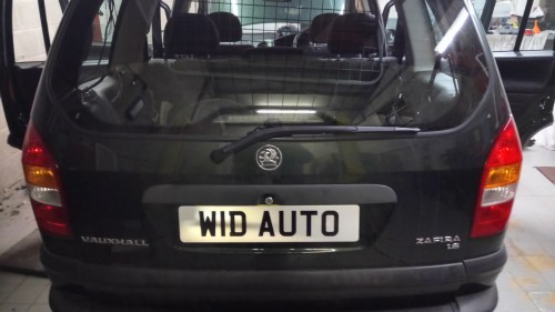 small resolution of vauxhall zafira central locking wiring diagram example electrical vauxhall zafira b central locking wiring diagram vauxhall