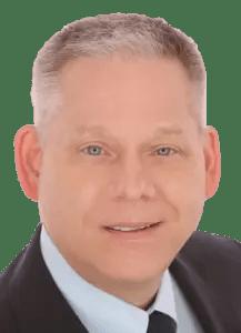Jim Schwartz, Certified Financial Planner™ Professional