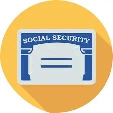 Social Security Benefits When a Spouse Dies, Part I