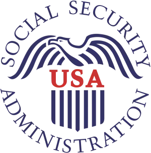 Social Security Benefits When a Spouse Dies, Part II