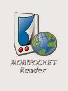 Manfaat Buku Digital : manfaat, digital, Segudang, Manfaat, Digital,, Berjuta, Dalam, Genggaman!, Widya
