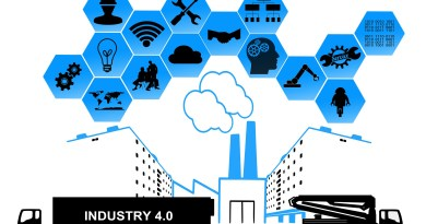 Industrie 4.0