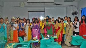WIE_Bangladesh