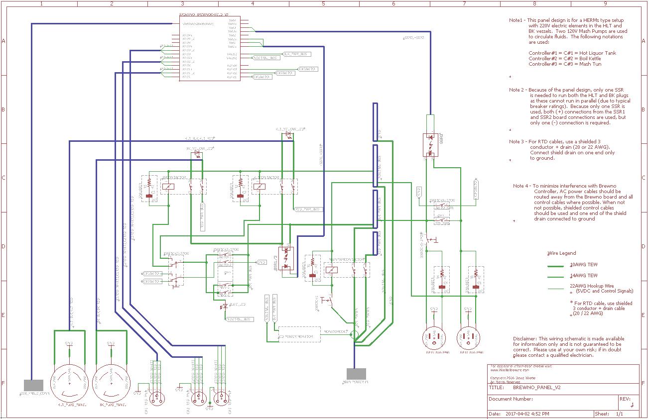 auto rod controls 3720 wiring diagram 2007 gsxr 600 schematic control panel ride tech