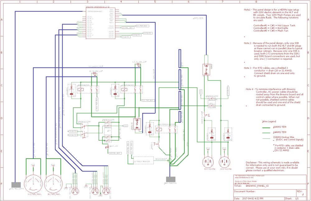 medium resolution of electronic brewery wiring diagram wiring diagram host electronic brewery wiring diagram