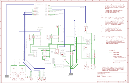 small resolution of electronic brewery wiring diagram wiring diagram host electronic brewery wiring diagram