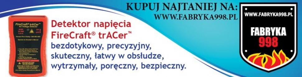 Kupuj najtaniej na www.fabryka998.pl