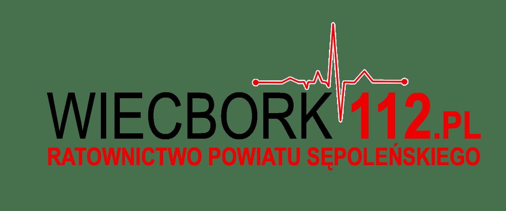 Wiecbork112.pl