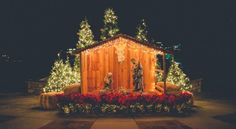 Boze_Narodzenie