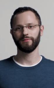 Marcel Wieczorek