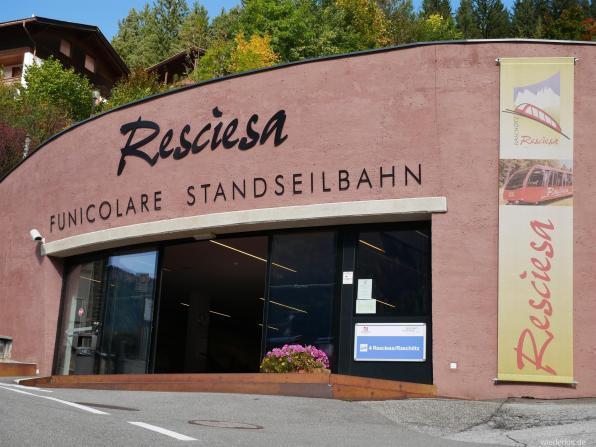 Raschötz (1)