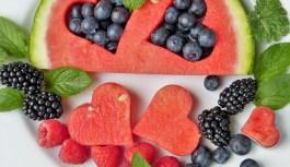 Przepis na syrop z owoców czarnego bzu
